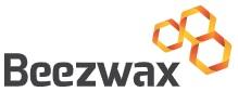 Beezwax Bookeeping